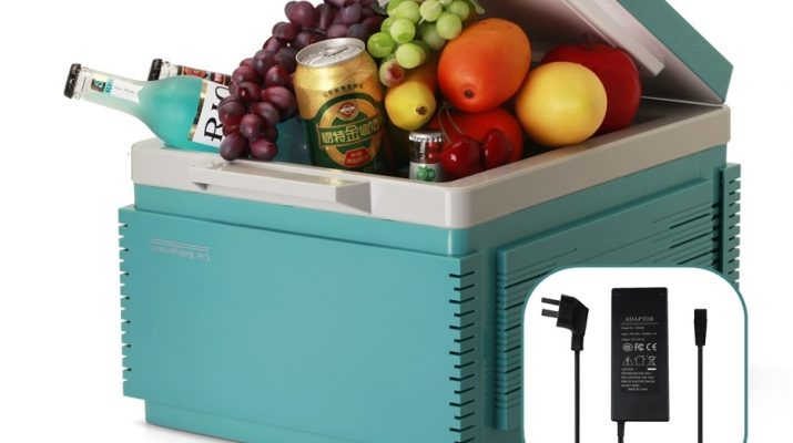 09-12v Freezers - Icing on your travel plans