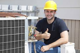 09-Selecting the Right Air Conditioner Repair Services Company