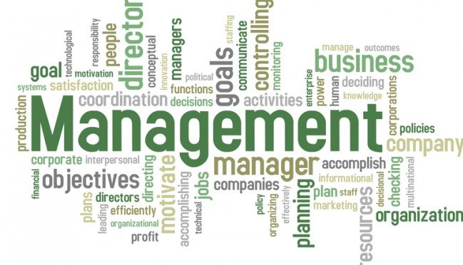 09-Importance of management education for Organizations